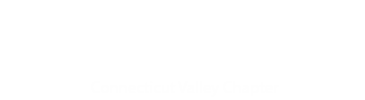 ASSP Connecticut Valley Chapter Logo